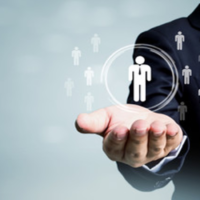Planificación estratégica de las relaciones laborales